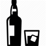 Alcoholic Beverages licensing and lobbing