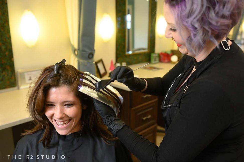 025-hairstylist-lash-extensions-flagstaf