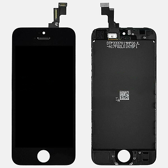 For Apple iPhone 8 Plus Standard LCD Display and Touch Screen Digitizer Assembly