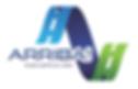 ariba-logo.png