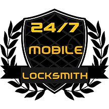 24/7 mobile locksmith