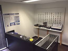 Avail reliable locksmith services in the Twin Cities