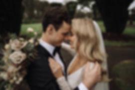 wedding-photographer-dublin-uai-720x480.