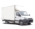 wheel-van.png