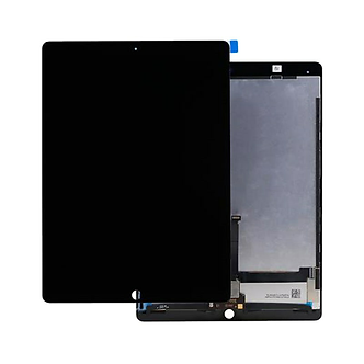 For Apple iPad Pro 12.9 inch LCD Display and Touch Screen Digitizer Assembly Wit