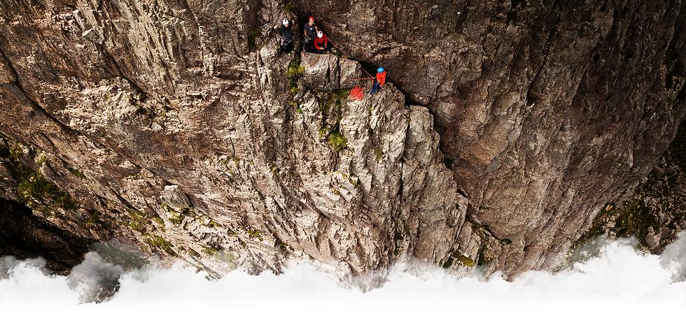outdoorrockclimbing.png