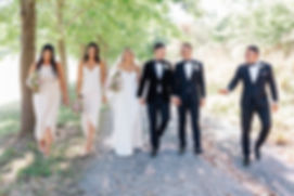 love+filled+glen+ewin+estate+wedding.jpg