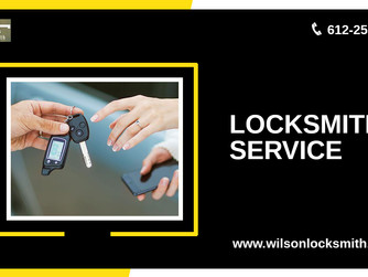 Important Questions & Answers Related to Locksmith Services You Should Know