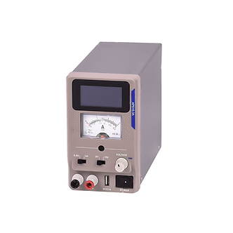 Communication Maintenance Power Supply For Mobile Phone Repair - APS15-3A - OEM