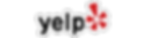 yelp_fullcolor_outline.png