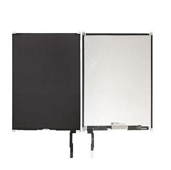 For Apple iPad Mini 2 / Mini 3 LCD Display - AA Grade