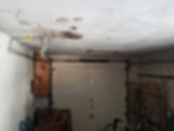 garage door spring replacement Twin cities
