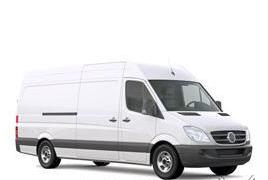 large-van.png