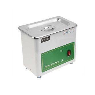 Ultrasonic Cleaner - Best A80 - OEM New