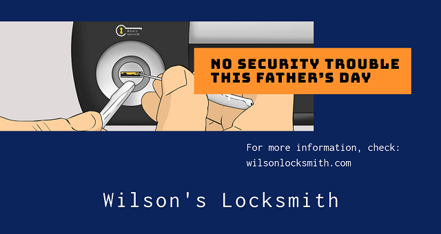 professional locksmiths service provider
