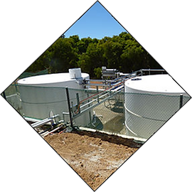 residential wastewater