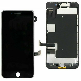 For Apple iPhone 8 Plus Display and Touch Screen Digitizer A