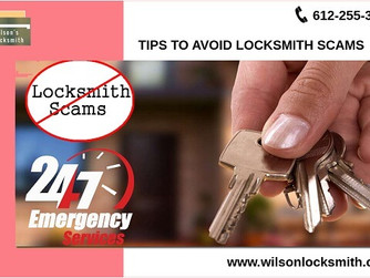 The Essentials You Must Know Before Appointing A Locksmith