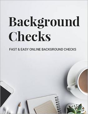backgroundchecks.png
