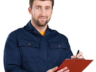 Strategies to Apply for finding a Professional Locksmith Company