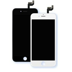 For Apple iPhone 6s Plus Standard LCD Display and Touch Screen Digitizer Assembl