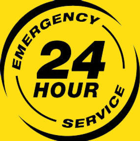 Emergency Locksmith Bloomington