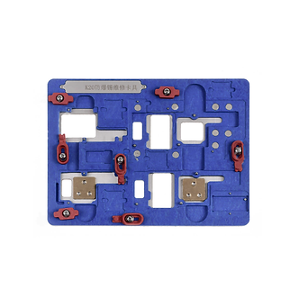 Explosion-proof Motherboard Repair PCB Holder Fixture - K20 - OEM NEW