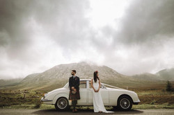 deocumentary-wedding-photographer-dublin