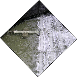 commercial wastewater