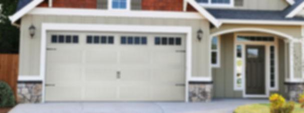 Garage Door Repair edina