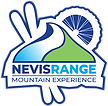 nr-new-logo.png