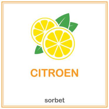 citroen sorbet.jpg