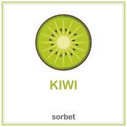 kiwi sorbet.jpg