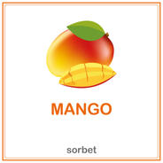 mango sorbet.jpg