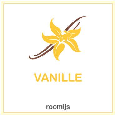 vanille roomijs.jpg