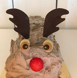 Rudolf2.jpg