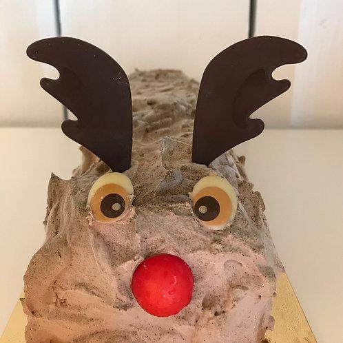 Rudolf (small)