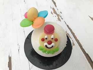 clown ballon.jpeg