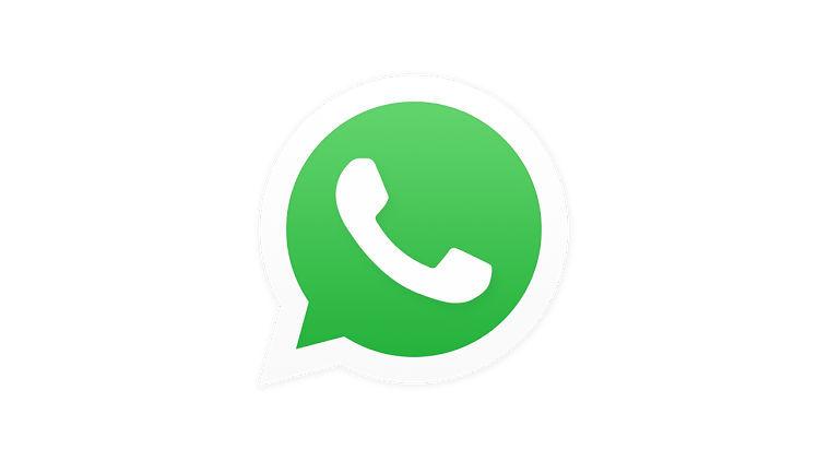 whatsapp-security-759111