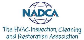 NADCA-Logo.jpg