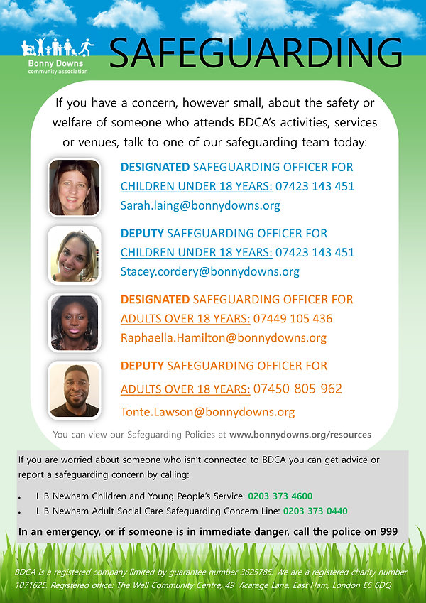Updated Safeguarding Contacts poster.jpg