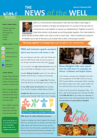 front of newsletter feb 2019.png