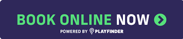 playfinder.png