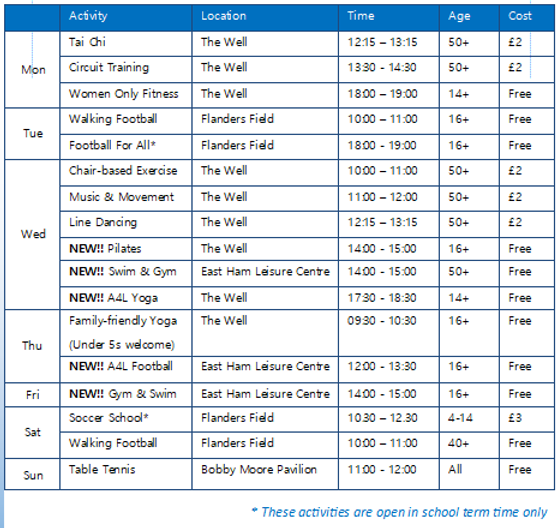Sports Timetable Feb 2020.png
