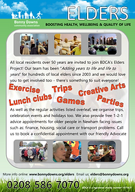 Elders Project leaflet design JAN 2020 F