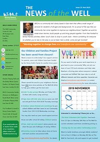 front page of newsletter nov 2019.png