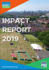 Annual Report 2020 front cover.png
