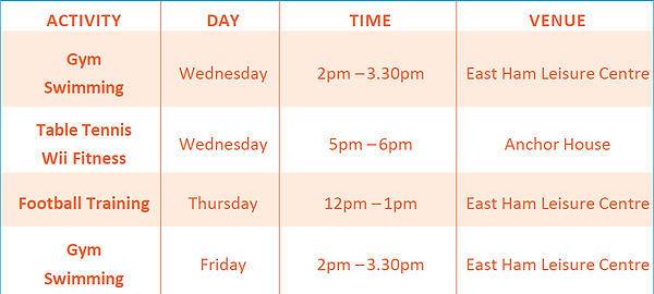 A4L timetable.png