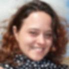 Madeleine Zapata-Boxberger Oremis