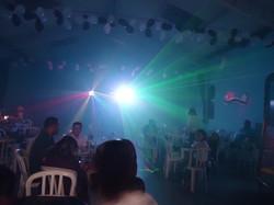 dj+som+e+ilumina+ccedil+atilde+o+em+itaquera+guainazes+s+atilde+o+miguel+itaim+itaqua+aruja+sao+paul